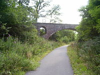 Bridge-across-vennbahn-near-lengeler.JPG