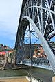 Bridge (6600504355).jpg