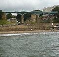 Bridge - panoramio - Immanuel Giel.jpg