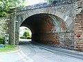 Bridge SAC239 - geograph.org.uk - 1934590.jpg