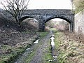Bridge at Kilnknowe - geograph.org.uk - 720002.jpg
