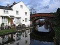Bridgewater Canal - geograph.org.uk - 1593141.jpg