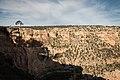 Bright Angel Trail, South Rim, Grand Canyon (30882505792).jpg