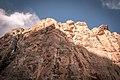 Bright Angel Trail, South Rim, Grand Canyon (33129543570).jpg