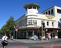 Bright and hitchcocks - geelong, victoria - 2006.jpg