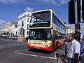 Brighton & Hove bus (22).jpg