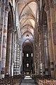 Brioude Basilique Saint-Julien 792.jpg