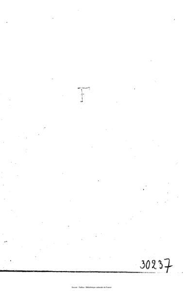 File:Brissot - Bibliothèque philosophique, tome 6.djvu