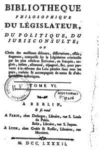 lutilisation du domaine public dissertation Extrait du document: le domaine public relève de la prérogative de puissance publique car ses biens sont affectés à l'usage direct du public, ou à l'usage d.