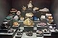 Bristol Museum - minerals 2.jpg