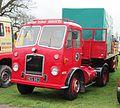 Bristol Truck mfd 1961.JPG