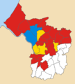 Bristol ward results 1994.png