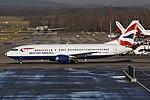 British Airways Boeing 737-436 G-DOCY (21824820032).jpg