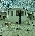 British Museum Panorama, London.jpg