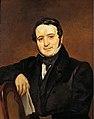 Brjullov Ritratto di Ignazio Fumagalli.jpg