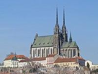 Brno, katedrála sv. Petra a Pavla.jpg