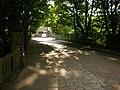 Broad Tree Road - geograph.org.uk - 1334948.jpg