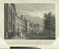 Broad Way from the Bowling Green (NYPL Hades-118431-54557).tiff