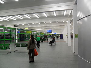 Broadmarsh Bus Station Nottingham.jpg