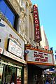 Broadway Theater and Commercial District, 300-849 S. Broadway; 107.jpg