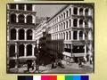 Broadway and Thomas Street, Manhattan (NYPL b13668355-482689).tiff