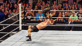 Brock Lesnar German Suplex.jpg