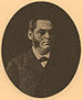 Brockhaus and Efron Encyclopedic Dictionary B82 27-3.jpg