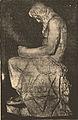 Brockhaus and Efron Jewish Encyclopedia e6 588-0.jpg