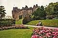 Brodick Castle, Isle of Arran, Scotland - geograph.org.uk - 70139.jpg