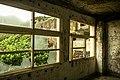 Broken windows, Thirteen Levels (14795763320).jpg