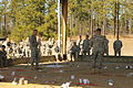 Bronco Brigade participates in Leaders Training Program 150212-A-WR068-098.jpg