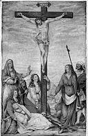 Brooklyn Museum - Crucifixion.jpg