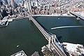 Brooklyn bridge (4392344166).jpg