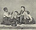 Brown Card Trick Hitchcock p.54.jpg