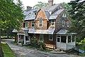 Bruce Price Cottage.jpg