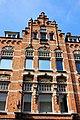 Bruges2014-017.jpg