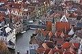 Bruges IMG 8803 - panoramio.jpg