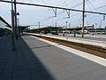 Bruges station.jpeg