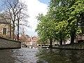Brugge - panoramio (291).jpg