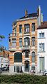Brugge Gulden-Vlieslaan 48 R01.jpg