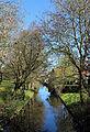 Brugge Kapucijnenrei R02.jpg
