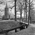 Bruggetje - Vilsteren - 20242461 - RCE.jpg