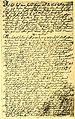 Brumbaugh Christopher Dock Manuscript 2.jpg