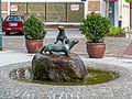 Brunnen Rathaus (Otterndorf) jm24501 ji.jpg