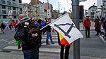 Brussels 2016-04-17 14-45-54 ILCE-6300 9122 DxO (28268046054).jpg