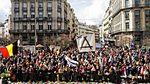 Brussels 2016-04-17 15-50-52 ILCE-6300 9498 DxO (28268044784).jpg