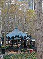 Bryant Park Carousel.jpg