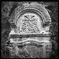 Brzeziny-Cmentarz Żydowski-009.JPG
