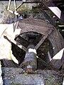 Buškův-hamr-11.jpg