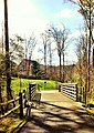 Buckhurst West, Cary, NC 27513, USA - panoramio.jpg